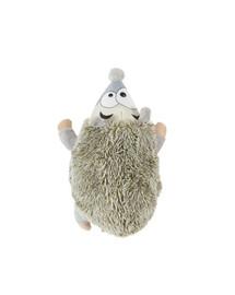ZOLUX Gaston pliušinis žaislas ežys 16x37x15 cm