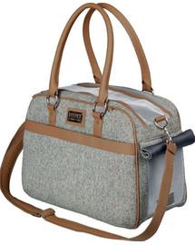 Trixie krepšys Helen 19 × 28 × 40 cm