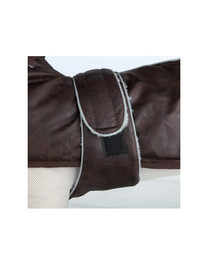Trixie drabužis Chambery S 35 cm