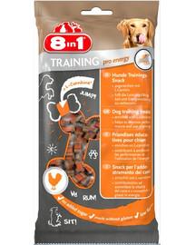 8In1 Training Treats Pro Energy 100 g