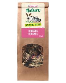 VERSELE-LAGA Snack Bits Hibiscus  60 g