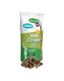 Versele-Laga Crispy Pellets Rabbit 25 kg maistas nykštukiniams triušiams
