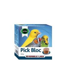 Versele-Laga Pic Bloc 350 g mineralai paukščiams