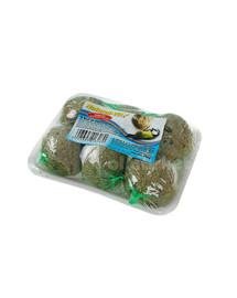 CERTECH Maisto kamuoliukai žiemojantiems paukščiams 6 vnt x 90 g