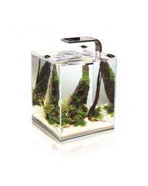 Aquael Shrimp Set Smart 2 10 juodas