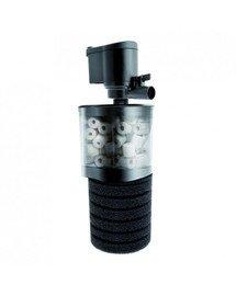 Aquael filtras Turbo 500