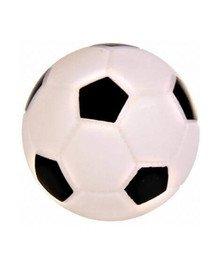 Trixie vinilinis kamuoliukas cypiantis 8 cm