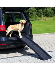 Trixie Ramp Petwalk sulankstoma rampa iki 90 kg