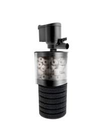 Aquael filtras Turbo 2000 (N)