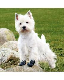 Trixie apsauginiai batai Walker Active M-L 2 vnt.