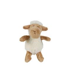 Trixie žaislas avis 10 cm