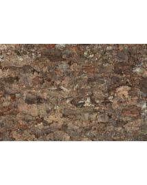 Trixie kamštinis terariumų fonas 90 X 60 cm