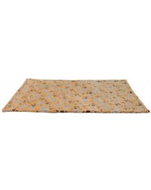 Trixie vilnonė antklodė 75 × 50 cm smėlinė