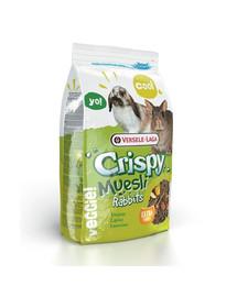 Versele-Laga Prestige 1 kg Crispy muesli Rabbits