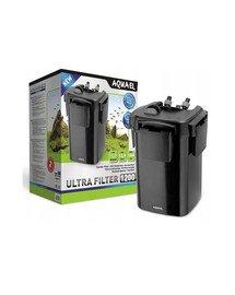 AQUAEL Filtr Ultra 1200