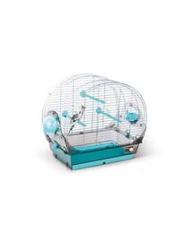 Pet Inn Arco 1 Mix narvelis paukščiams