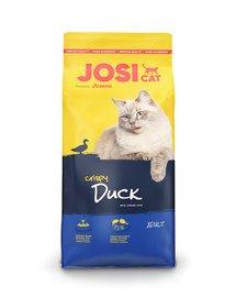 JOSERA Crispy Duck 10 kg