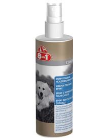 8in1 Puppy Trainer Housebreaking purškiklis 230 ml
