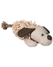 Trixie pliušinis šuo 30 cm