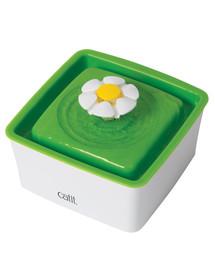 CATIT Fontanas 2.0 Flower Fountain mini