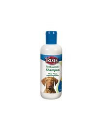 Trixie Tea Tree Oil šampūnas su arbatmedžio aliejumi 250 ml