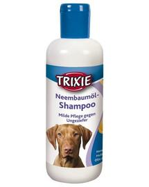 Trixie Indian Neembaumöls šampūnas