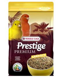 VERSELE-LAGA Canaries Premium 2,5 kg - kanarėlių maistas