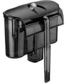 Aquael filtras Versamax FZN-3