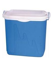 CURVER  šaldytuvas 20l mėlynas POP
