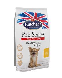 BUTCHER'S ProSeries Dog Dry su vištiena 800 g