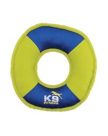 HAGEN Nailono žiedas K9 Fitness, 24 cm