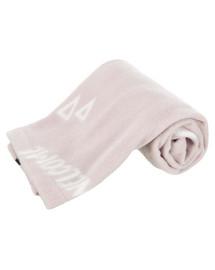 TRIXIE Junior antklodė S - M: 100 × 70 cm, pilkai ruda
