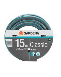 "GARDENA Sodo žarna Classic 1/2"", 20 m"
