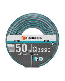 "GARDENA Sodo žarna Classic 1/2"", 50 m"