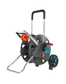 GARDENA Žarnų vežimėlis AquaRoll L Easy