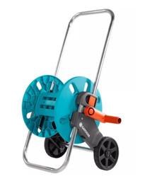 GARDENA Žarnų vežimėlis AquaRoll S