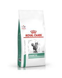 Royal Canin Diabetic Feline 3,5 kg