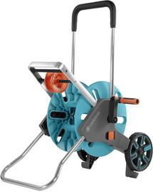 GARDENA Žarnų vežimėlis AquaRoll M Easy