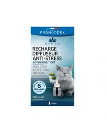 FRANCODEX difuzoriaus papildas 48 ml