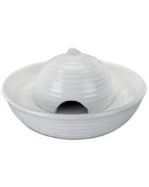 TRIXIE Vital Flow Mini keramikinis dubenėlis fontanas 800 ml