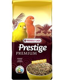 VERSELE-LAGA Canaries Premium Super Breeding 20 kg Labai energingas mišinys