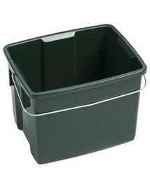 CURVER 6l biologinių žaliųjų atliekų konteineris