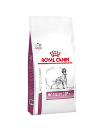 Royal Canin Royal Canin Mobility C2P+ 12 kg