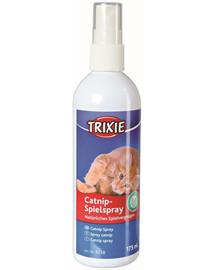 Trixie Catnip Spray purškiama katžolė 150 ml
