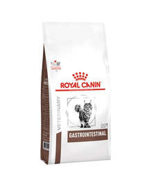 Royal Canin Cat gastro Intestinal 0.4 kg