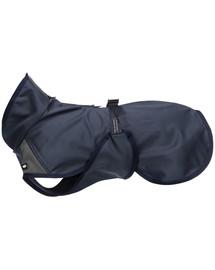 TRIXIE Paltas šuniui Aston softshell, L: 55 cm