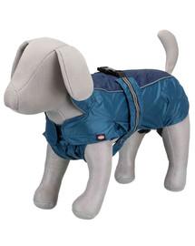 TRIXIE Lietpaltis šuniui Rouen, S: 36 cm