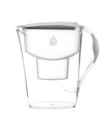DAFI Luna Unimax vandens filtravimo ąsotis 3,3 l baltas + 2 filtrai