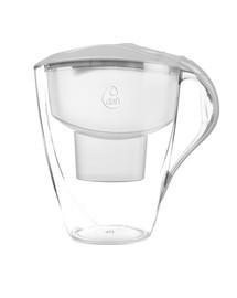 DAFI Omega Unimax vandens filtravimo ąsotis 4,0 l + 2 filtrai