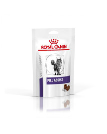 ROYAL CANIN Pill Assist Cat 6 x 45 g